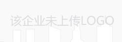 浙江南星科技有限公司